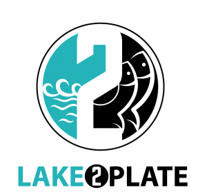 Link to Lake2Plate website