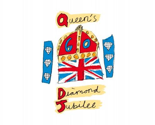 Logo-QDJ