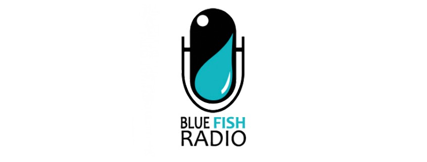 bluefishradio-banner