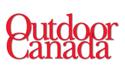 Outdoor Canada Magazine