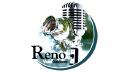 WRVO Radio