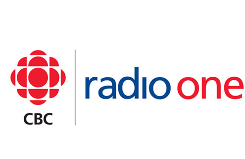 cbc-radio-one-banner