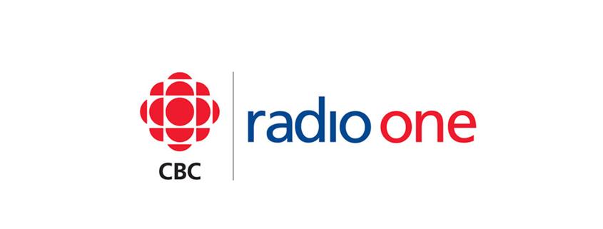 cbc-radio-one-banner
