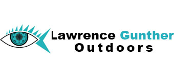 Lawrence Gunther Outdoors